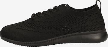 a.soyi Sneaker in Schwarz