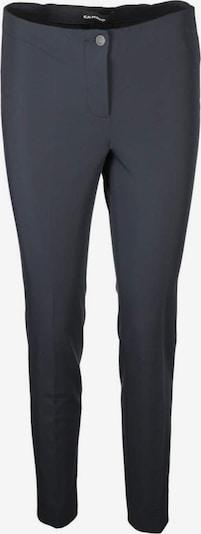 Cambio Broek in de kleur Donkerblauw, Productweergave