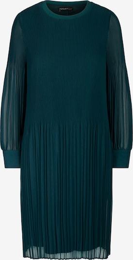 APART Evening Dress in Emerald, Item view