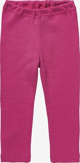 ENGEL Leggings in pink, Produktansicht