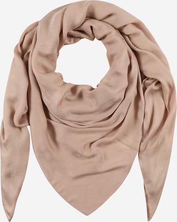 GUESS Sjal i beige