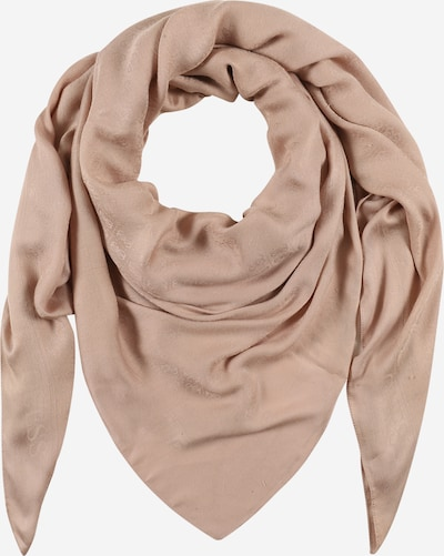 GUESS Scarf in Beige, Item view