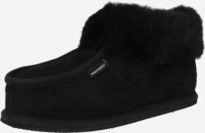 SHEPHERD Stiefelette 'LENA' in schwarz, Produktansicht