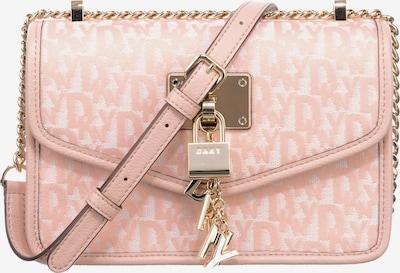 DKNY Umhängetasche in rosa, Produktansicht
