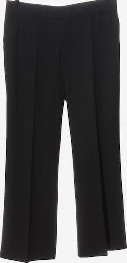 MEXX Stoffhose in XL in schwarz, Produktansicht