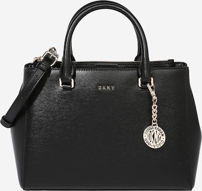 DKNY Sacs à main 'Bryant ' en noir, Vue avec produit