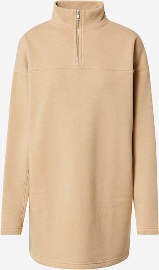 LeGer by Lena Gercke Kleid 'Romy' in beige, Produktansicht