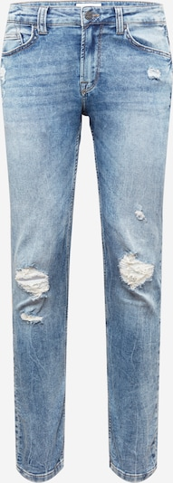 Only & Sons Jeans 'LOOM ' in blue denim, Produktansicht