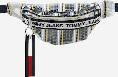 Tommy Jeans Tasche in mischfarben / schwarz, Produktansicht