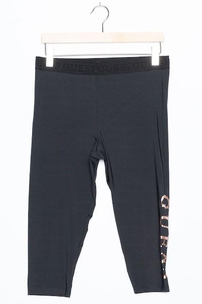 GUESS Sporthose in 34 in schwarz, Produktansicht