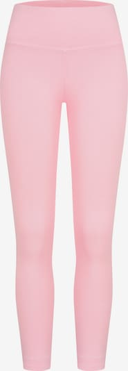 Cotton Candy Leggings 'SADE' in pink, Produktansicht