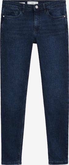 MANGO Traperice 'Kim' u tamno plava, Pregled proizvoda