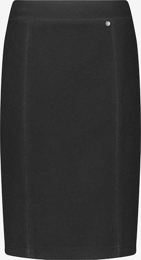 GERRY WEBER Skirt in Black, Item view
