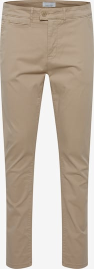 Casual Friday Chinohose 'TORSON' in beige, Produktansicht