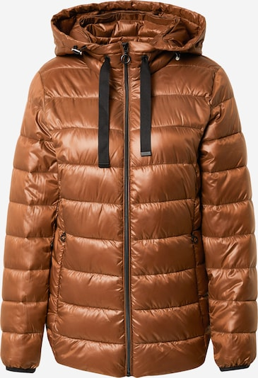 ESPRIT Zimska jakna u karamela, Pregled proizvoda