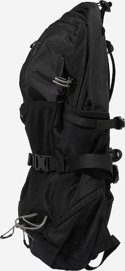 JACK WOLFSKIN Rucksack in grau / dunkelgrau / schwarz, Produktansicht
