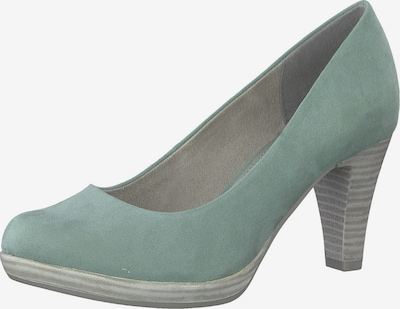 MARCO TOZZI Pumps in mint, Produktansicht
