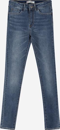 LEVI'S Jeans in dunkelblau, Produktansicht