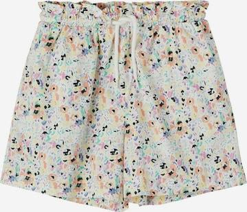 LMTD Shorts in Mischfarben