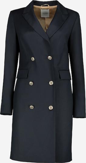 Lavard Kleid in dunkelblau, Produktansicht