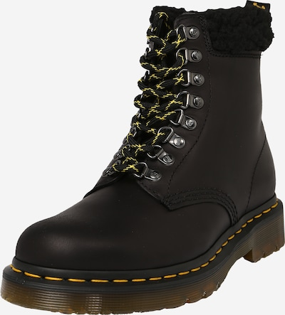 Dr. Martens Snow boots in yellow gold / Black, Item view