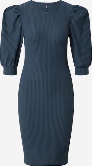 ONLY Jurk 'NELLA' in de kleur Blauw, Productweergave