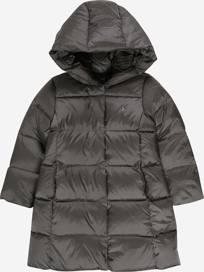 POLO RALPH LAUREN Abrigo en gris, Vista del producto
