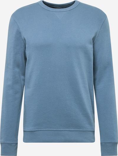 BOSS Casual Sportisks džemperis 'Walkup 1', krāsa - dūmu zils, Preces skats
