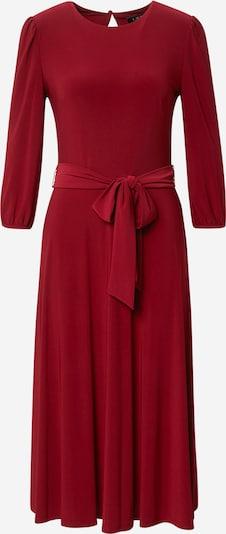 Lauren Ralph Lauren Dress 'FELIA' in Red, Item view