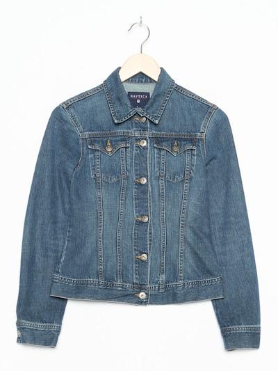 NAUTICA Jacket & Coat in XXS in marine blue, Item view