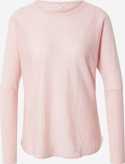 Claire Pullover 'Pippa' in rosé, Produktansicht