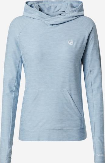 DARE 2B Athletic Sweatshirt 'Sprint' in Smoke blue, Item view