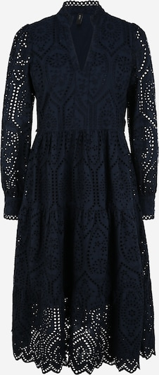 Y.A.S (Tall) Cocktail dress 'HOLI' in dark blue, Item view