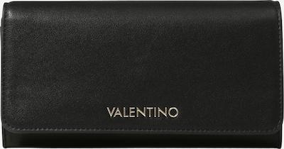Portofel 'ARIANNE' Valentino Bags pe negru, Vizualizare produs