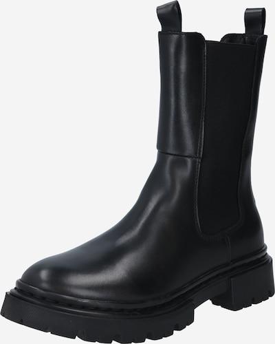 PS Poelman Chelsea boty - černá, Produkt