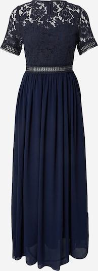 APART Abendkleid in nachtblau, Produktansicht
