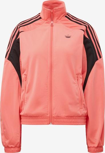 ADIDAS ORIGINALS Between-Season Jacket in Pink / Black, Item view