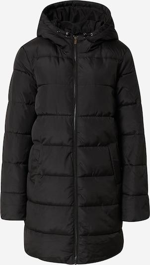 VILA Zimski kaput u crna, Pregled proizvoda