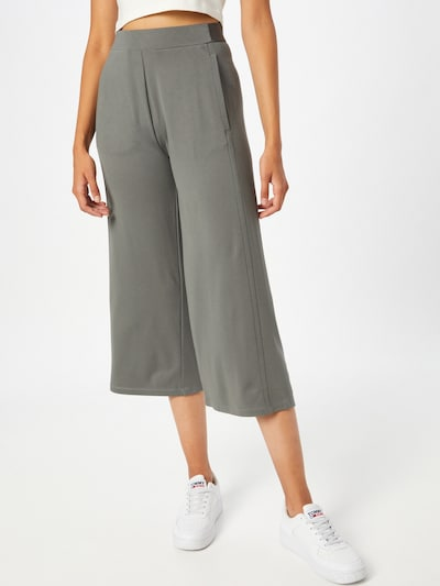 Marc O'Polo Pants in Emerald, View model