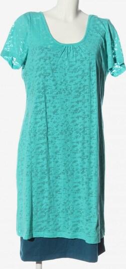 Pier One Shirtkleid in XXL in blau / türkis, Produktansicht