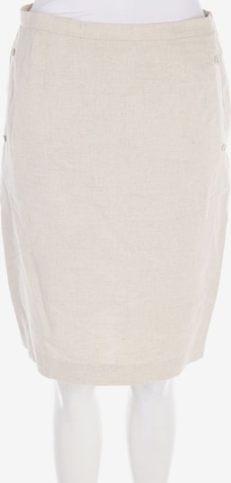 Red Valentino Skirt in L in Beige, Item view