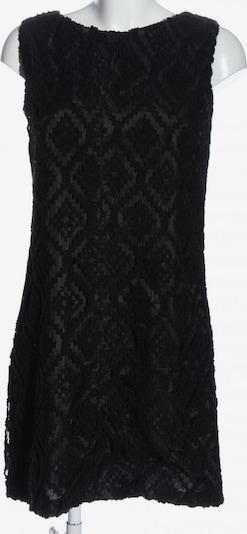 JOBIS Minikleid in M in schwarz, Produktansicht