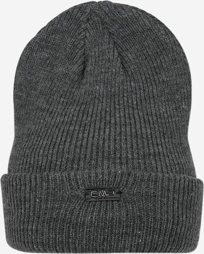 CMP Sport-Mütze in grau, Produktansicht