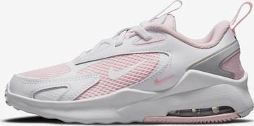 Nike Sportswear Sneaker in Pink