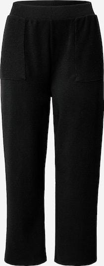 ONLY Hose 'Denise' in schwarz, Produktansicht