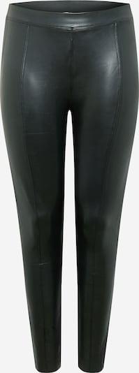 Z-One Legíny 'Dena' - černá, Produkt