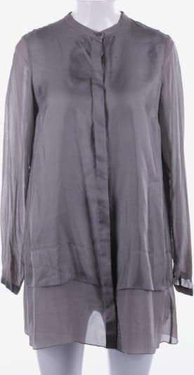 Marc O'Polo Pure Bluse / Tunika in S in grau, Produktansicht