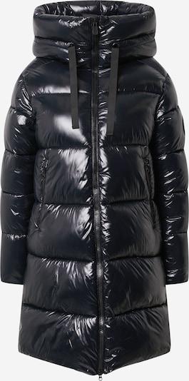 SAVE THE DUCK Mantel 'ISABEL' in schwarz, Produktansicht