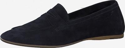 TAMARIS Slip On cipele u mornarsko plava, Pregled proizvoda