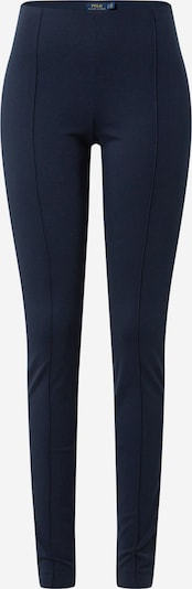 POLO RALPH LAUREN Trousers 'SPAT' in Navy, Item view